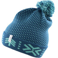Flylow Sports Women's Nova Beanie