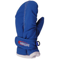 Hotfingers Toddlers' Simple II Insulated Mitten