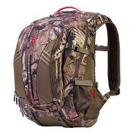 Badlands Tree Stand Day Pack