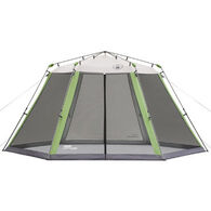 Coleman 15' x 13' Instant Screen Shelter