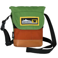 Mountainsmith Trippin Crossbody Pouch