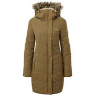 Craghoppers Women's Delta Jacket