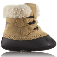 Sorel Infant Boys' & Girls' Caribootie
