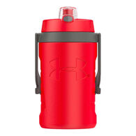 Under Armour Sideline 64 oz. Foam Insulated Water Bottle