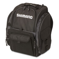 Shimano Blackmoon Backpack