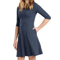 Toad&Co Women's Faro Dress