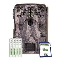 Moultrie A-900i Game Camera Bundle