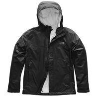 The North Face Men's Big & Tall Venture Jacket