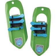MSR Children's Tyker Recreational Snowshoe