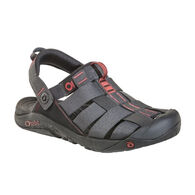 Oboz Men's Campster Sport Sandal