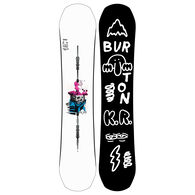 Burton Kilroy Process Snowboard