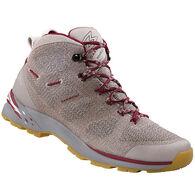 Garmont Women's Atacama GTX Mid Hiking Boot