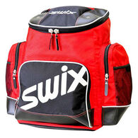 Swix NNT 74 Liter Slope Pack