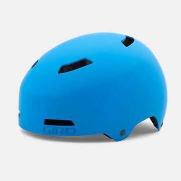Giro Childrens Dime Bicycle Helmet
