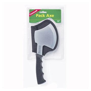 Coghlan's Pack Axe