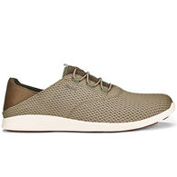 OluKai Men's Alapa Li Sneaker