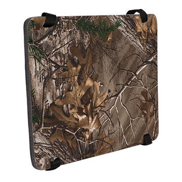 Them-A-Seat Treestand Therm-A-Mat