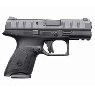 "Beretta APX Compact 9mm 3.7"" 13-Round Pistol"