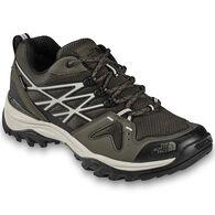 The North Face Men's Hedgehog Fastpack Waterproof GTX Hiking Shoe