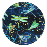 Andréas Decorative Dancing Dragonfly Jar Opener