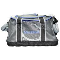 """Mustad MB015 24"""" Boat Bag"""