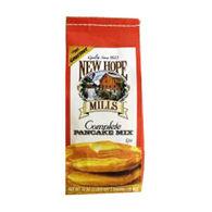 New Hope Mills Complete Pancake Mix, 32 oz.