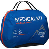 Adventure Medical Mountain Guide Medical Kit