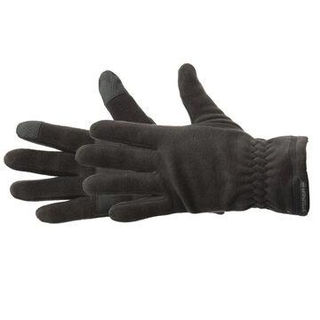 Manzella Womens Tahoe 2.0 Ultra Glove