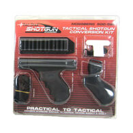 TacStar Conversion Kit