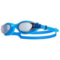 TYR Adult Vesi Swim Goggle