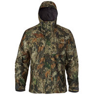 Browning Men's Hell's Canyon Speed ETA-FM Gore-Tex Jacket