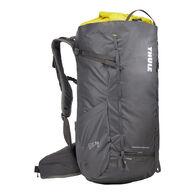 Thule Men's Stir 35L Backpack