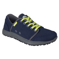 NRS Men's Crush Water Shoe - Discontinued Model