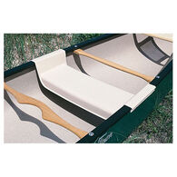 Carlisle Snap-in Center Canoe Seat