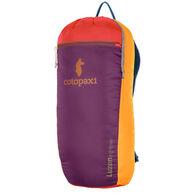 Cotopaxi Luzon 18 Liter Del Día Backpack
