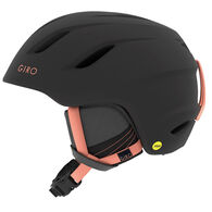 Giro Women's Era MIPS Snow Helmet - 18/19 Model