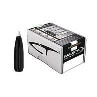 "Nosler CT Ballistic Silvertip Hunting 30 Cal. 168 Grain .308"" Spitzer Point Rifle Bullet (50)"