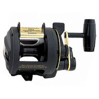 Shimano TLD Lever Drag Big Game Reel