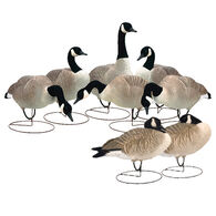 Primos Final Approach HD Field Honkers Feeder Decoy Pack - 4 Pack