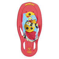 Tubbs Children's Snowflake Recreational Snowshoe