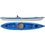 Hurricane Skimmer 128 Sit-On-Top Kayak