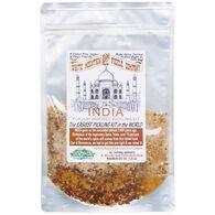 White Mountain Pickle Co. India Punjabi Inspired Pickling Kit