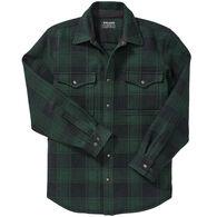 Filson Men's Beartooth Jac Long-Sleeve Shirt