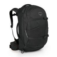 Osprey Farpoint 40 Liter Travel Bag