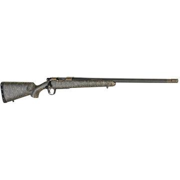 Christensen Arms Ridgeline 30-06 Springfield 24 4-Round Rifle