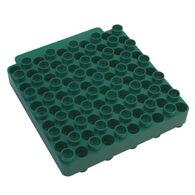 RCBS Universal Case Loading Block