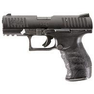 """Walther PPQ 22 LR 4"""" 12-Round Pistol"""