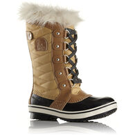 Sorel Boys' & Girls' Youth Tofino II Winter Boot