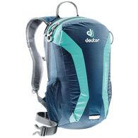 Deuter Speed Lite 10 Liter Backpack