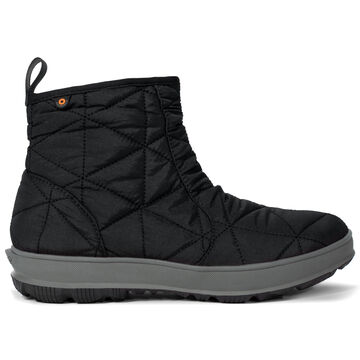 Bogs Womens Snowday Low Winter Boot
